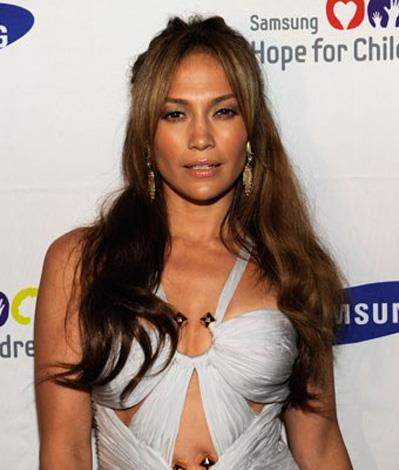 Jennifer Lopez slid to 33rd spot on the *Forbes* list despite topping it in 2012 but the 44-year-old is still a force in among Hollywood heavyweights. J-Lo released a self-titled album earlier this year and made $37 million over the last 12 months.