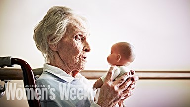 Are our loved ones safe in nursing homes?
