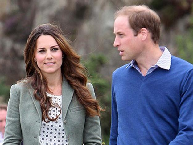 The Duke and Duchess of Cambridge and little Prince George are going on a long and overdue royal holiday to Scotland.