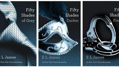 Fifty Shades of Grey linked to abusive relationships and eating disorders: study