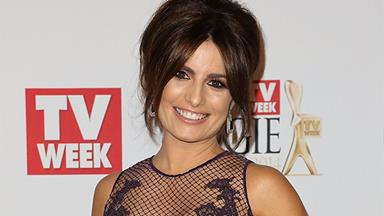 Ada Nicodemou shares beautiful poem after losing son