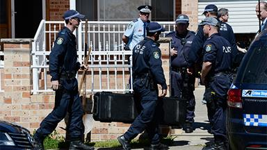Gruesome details of evil terror plot emerge