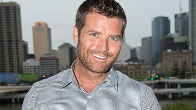 Expert dismisses Pete Evans' extreme claims