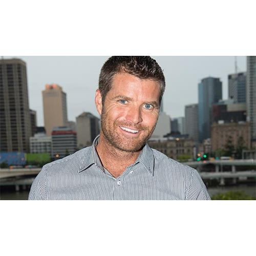 Expert Dismisses Pete Evans' Claims That Modern Diet