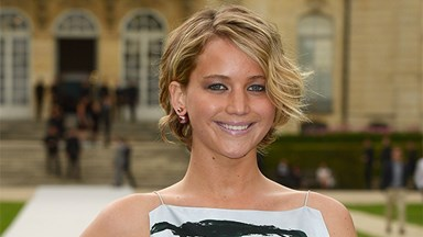 Jennifer Lawrence calls nude photos leak a sex crime