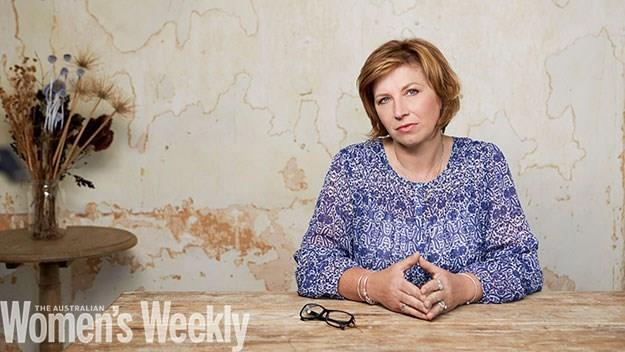 Rosie Batty heartbroken over the death of her son at the hands of his father