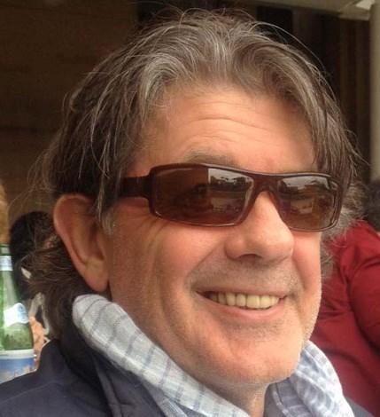 Greg from Australia.