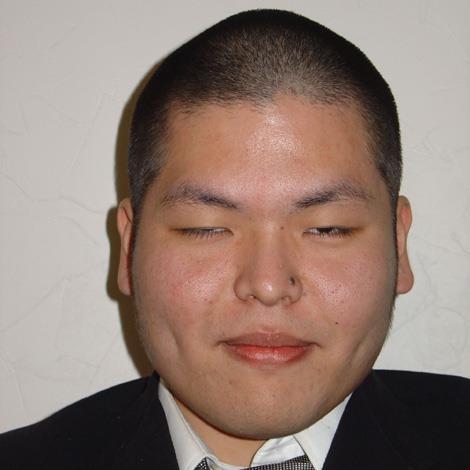 Vori from Japan.