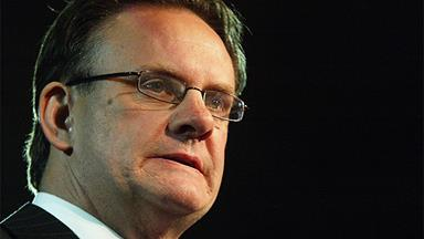 Mark Latham is cruel and wrong