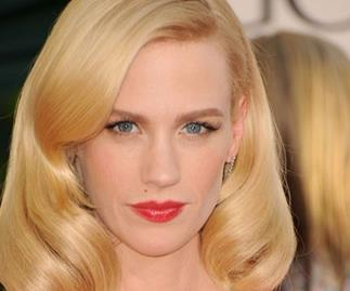 Your guide to shiny, party hair