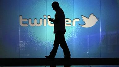 Twitter makes reporting harassment easier