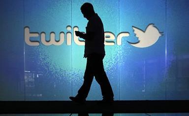 Twitter makes reporting harassment easier