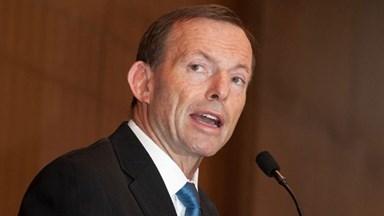 Tony Abbott's Paid Parental scheme to be revised