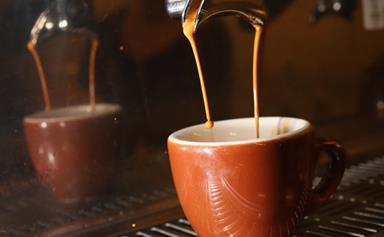 Bulletproof coffee the next big health trend