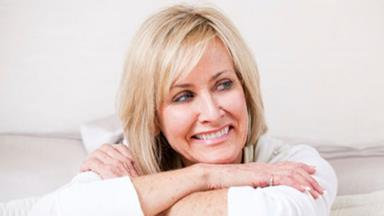 The 'real' age menopause hits