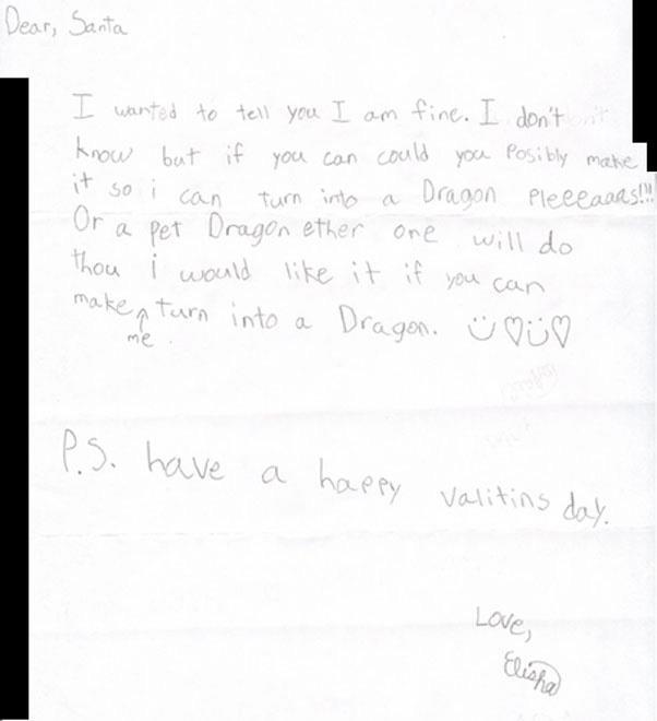 Just one pet dragon. PLEASE. Image via [list25.com](http://list25.com/)