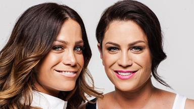 Channel 9's 'The Block' is back