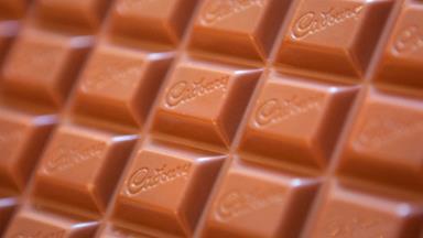 Cadbury to reduce size of their family chocolate blocks