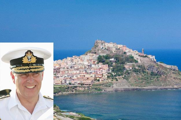 "**SAIL IN STYLE** Prince Andrew holidays in Corsica and Sardinia. Known in court circles as ""Air Miles Andy"" for his love of travel, this is a prince never happier than when he's holidaying on a yacht. He spent his honeymoon with Fergie sailing around the Azores on the royal yacht, Britannia, and recently joined the Queen on a family cruise around the western isles of Scotland. But the prince's particular preference is relaxing on deluxe sailing boats – the bigger, the better. He's been snapped many a time on the Mediterranean soaking up the sun, drink in hand, on a sleek super-yacht, such as that cruise with the mystery brunette around the coast of Corsica on the 50-metre, Nafisa, owned by a Saudi billionaire. The views on such a cruise are spectacular – crescent beaches of golden sand, rugged limestone cliffs, sapphire grottos, rustic fishing villages and ramshackle forts. After a day's sailing, yachties either moor at a picturesque harbour for dinner, or sail into a sheltered bay for a barbecue on the beach."