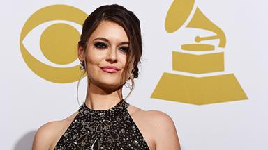 Why Brooke Axtell was the real winner at the Grammys