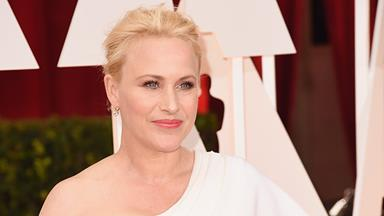 Why Patricia Arquette's Oscar acceptance speech wins everything