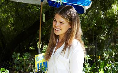 Exclusive: Belle Gibson breaks her silence on THAT cancer diagnosis