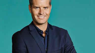 EXCLUSIVE: Pete Evans dropped by food chain