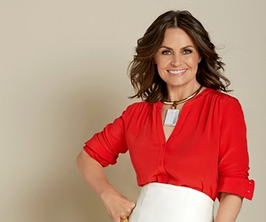 Lisa Wilkinson: 'Nothing prepares you for the death of a baby'