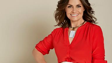 Lisa Wilkinson: Women can't have it all