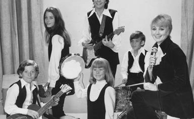 A much-loved member of the 'Partridge Family' has passed away, aged 52.