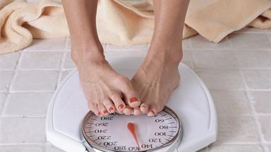 Ten tips to combat winter weight gain