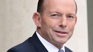 OPINION: Why is Tony Abbott punishing us for procreating?