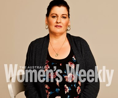 Belle Gibson's mum speaks: 'She needs to say sorry'