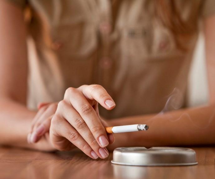 'Super-cheap' cigarettes to hit Australia