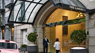 The best hotels in Australia