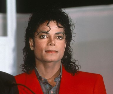 Michael Jackson's Neverland ranch on market