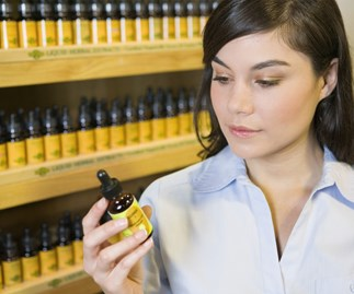 National medical body tells pharmacists to strip homeopathic products from shelves