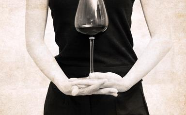 Why women drink