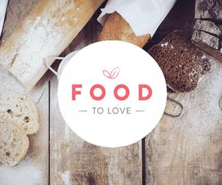 Have you seen our amazing new recipe site, Food To Love?