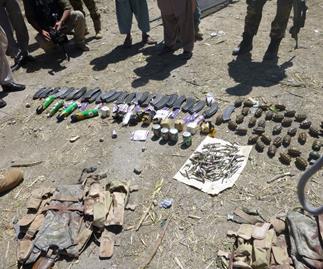 Taliban attacks Afghani Parliament