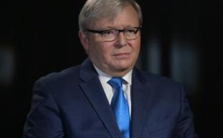 'Rudd, Gillard, Shorten – no one can escape blame'
