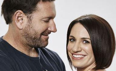 Married At First Sight: Clare and Lachlan split