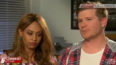 Married At First Sight's miscarriage tragedy