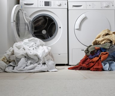 Washing machines linked to house fires prompt nation-wide recall