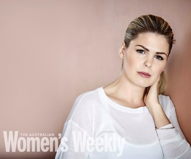 Belle Gibson: The girl who conned us all