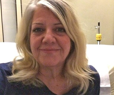 Mystery amnesiac 'Australian' woman finally identified