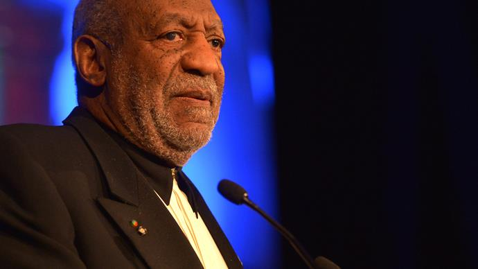 Investigation launched into allegations Bill Cosby drugged and raped 47 women