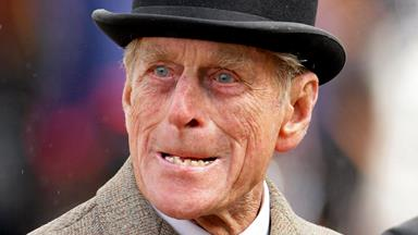 The Duke of Hazard: Prince Philip's best gaffes