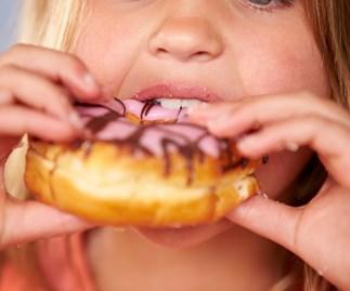 The big fat sugar myth?