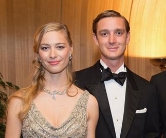 Details of Monaco's extravagant upcoming royal wedding revealed